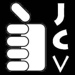 jcverlag